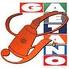PIZZERIA da GAETANO ピッツェリア ダ ガエターノのロゴ