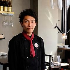 2階肉バル ノースマン蒲田東口店のコース写真