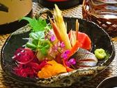 和処 司のおすすめ料理2