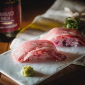肉バル MEAT'Sのおすすめ料理2