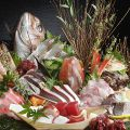 大漁日本海庄や 松戸東口店のおすすめ料理1
