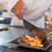 仕入れた肉の状態により、最適な焼き加減で提供致します。