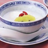 中華ダイニング 餃子屋台のおすすめ料理3