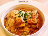 la casa di nao ラ カーサ ディ ナオのおすすめ料理2