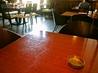 プレスカフェのおすすめポイント1