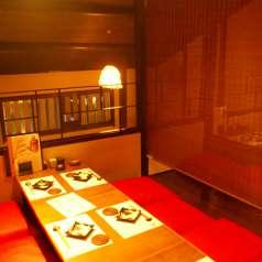 なごみ 煉 KARASUMA 烏丸の特集写真