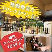 Morishita 北新地のおすすめ料理3