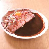 サバイスパイスキッチン 肉バル ローツェのおすすめ料理2