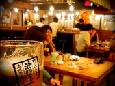 浪漫亭 小松駅前店のおすすめ料理2