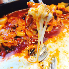 豚ピョラクのおすすめ料理1