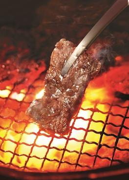 牛角 食べ放題専門店 馬事公苑店のおすすめ料理1
