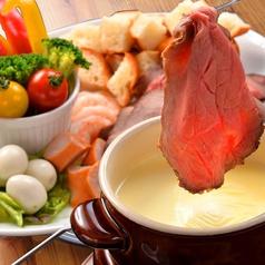 SALVA サルヴァ 天神店のおすすめ料理1
