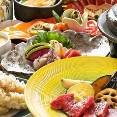 割烹 ともゑ 姫路の特集写真