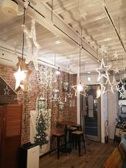 わんすたCafe&酒場の写真