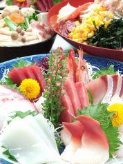 日本海 松戸店の写真
