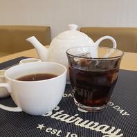 ☆ネルドリップでいれるコーヒーの味☆