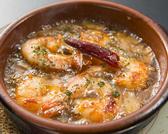 バル・デ・バロのおすすめ料理3