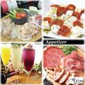 肉バル アヒージョ Trim 北浦和店のおすすめ料理1