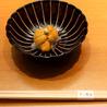鮨 龍尚のおすすめポイント2
