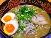希望軒 JR神戸駅前店のおすすめ料理3
