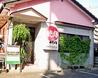 焼肉明月 北九州店のおすすめポイント1