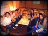 ジュディ カフェ JEUDI CAFEのおすすめポイント1