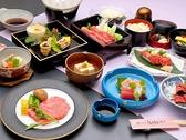 いさご ほてるISAGO神戸のおすすめ料理2