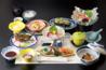 和食 つかさのおすすめポイント2