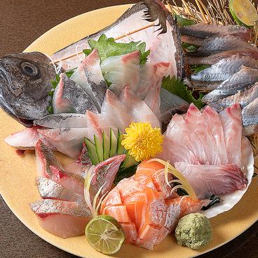 味範家 ミノリヤ 神戸三宮駅前のおすすめ料理1