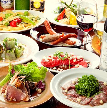 クレバーカフェ 上永谷店のおすすめ料理1