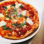 トラットリア Tibiのおすすめ料理3