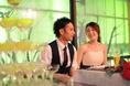 結婚式二次会/女子会/貸切/サプライズ/バースデー/記念日/誕生日/チーズ/飲み放題