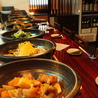 食や鶴喜のおすすめポイント1
