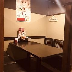 マルヤス酒場 西葛西店 2号店の雰囲気1