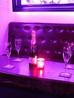 Bar Locaのおすすめポイント1