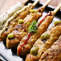 串焼き処 日比谷鳥こまち 四日市店のおすすめ料理1