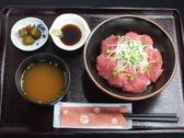 ごはんや Cafe 膳菜のおすすめ料理2