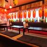 居酒屋よっちゃん 国分寺本店のおすすめポイント3