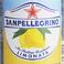 サンペレグリノ レモン