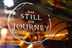 BAR STiLL on JOURNEYの写真