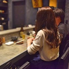 姫路焔屋 炭やんの雰囲気1