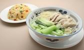 梅蘭 ゲートシティ大崎店のおすすめ料理3