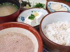 北の台所 ヤマタイチのおすすめ料理1