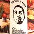 106 サウスインディアン レストラン&バー 天神店のロゴ