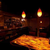 Dining&Bar 小向 青森のグルメ