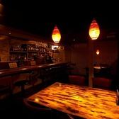 Dining&Bar 小向 八戸市のグルメ