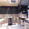 酒肴日和 アテニヨル 武蔵小杉店のおすすめポイント3