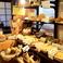 午後には完売する事もありますのでお目当てのパンがある時はお取り置きも出来ます