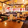 居酒屋よっちゃん 国分寺本店のおすすめポイント2