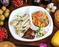 【病み付き】コラーゲンたっぷり!タイ料理の『カオマンガイ』♪